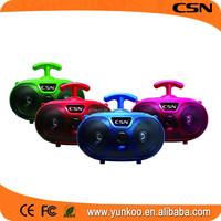 supply all kinds of speakers subwoofer 12 inch,Yunkoo speaker wireless,speaker cover 21