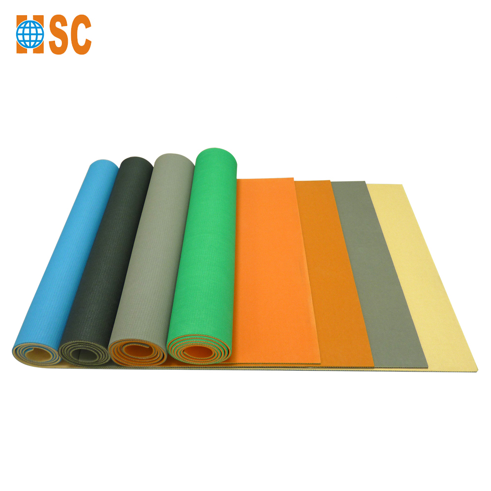 products for gymnastic home athletic inc s categories cheer fundamental norbert mats category