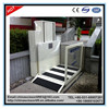 wheelchair lift handicapped equipment for disabled