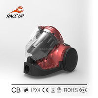 High effiency and hot new style wet and dry mini vacuum cleaner