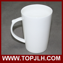Elegant New Bone China 15OZ Mug