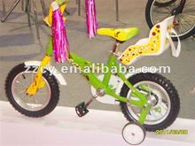 kids aluminum bike /trek kids bikes/kids hybrid bike