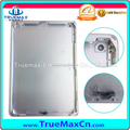 Buy Cheap Replacement Back Cover for iPad, Back Housing for iPad Air