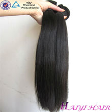 Hair Factory Wholesale Price Yiwu Wholesale Hair Accessory