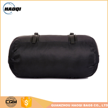 Alibaba waterproof wheeled duffel bag with trolley competitive price