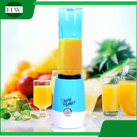 Multifuction Juicer Blender Shake N Take