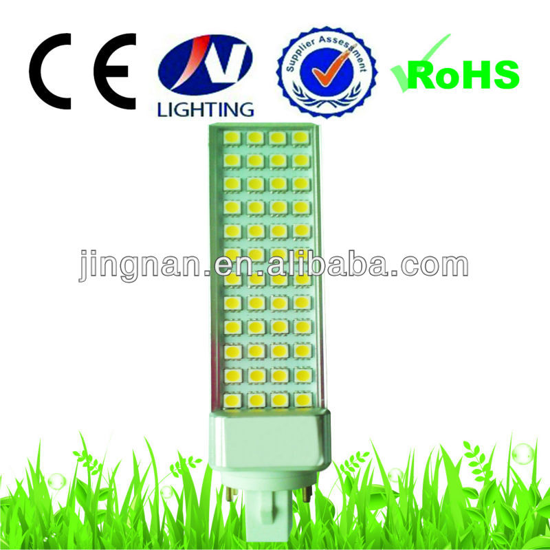magic the gathering 10w led corn light smd5050