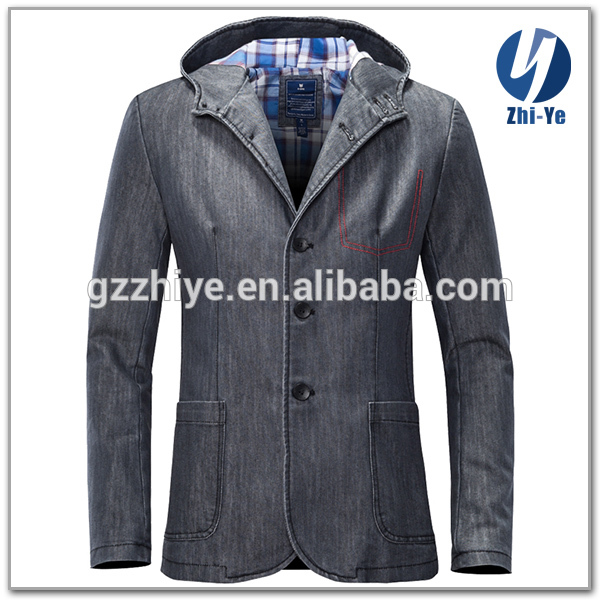 in stock items brand new design jeans suit