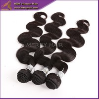 wholesale hair salon products, alibaba factory price 8A quality cheap remy weave hair online
