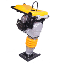 vibration mikasa tamping rammer for sale price