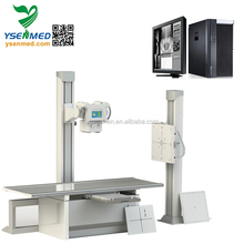 DR Cheap price direct digital radiography system