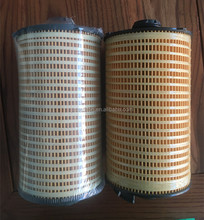Stocks Factroy price High quality Oil Filter E214HD300 HU12007X 2996570