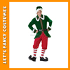 /product-detail/pgmc0591-cheap-chinese-factory-funny-christmas-costume-photos-clowns-for-adults-sexy-professional-clown-costumes-adults-60578452385.html