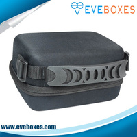 TOP Quality professional high-ending protective EVA go pro case