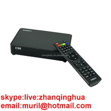 Vigica c90s Remote Control android dvb s2 quad core CCcam sharing hd satellite receiver tocomfree s929 S966 azamerica s1001/922