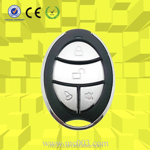 mc rolling code decoder,car key repeater