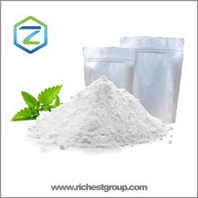 High quality best price of 3-Ethoxy-4-hydroxybenzaldehyde CAS NO 121-32-4