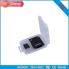 mobile phones OEM brand cheap 32gb memory card with free adapter