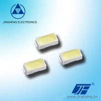 SMD TOP LED component 3014