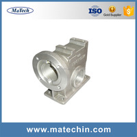 ISO9001 Iron Precision Cnc Machining Companies With Low Cost