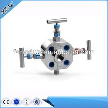 Fashional Style Hydro Control Valve