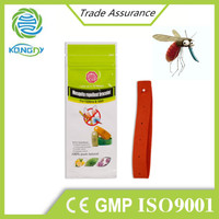 China manufacturer best natural mosquito repellent band,mosquito repellent bracelet