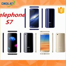 2017 IN stock ! original phone elephone s7 for wholesales mobile phone hongkog warehouse