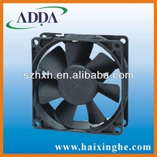 ADDA notebook cpu cooling fan