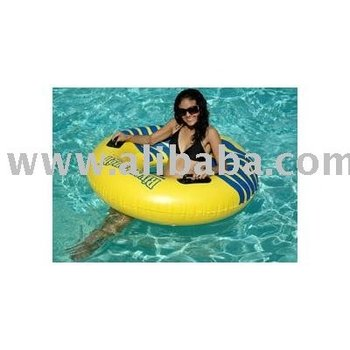 inflatable water parks tube,inflatable water park single tube,inflatable water park slide tube