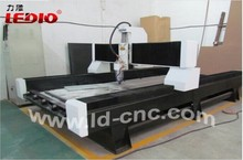 marble/stone/granite engraving and cutting machine