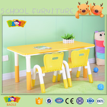 Children Kids Homework Writing Reading Study Table