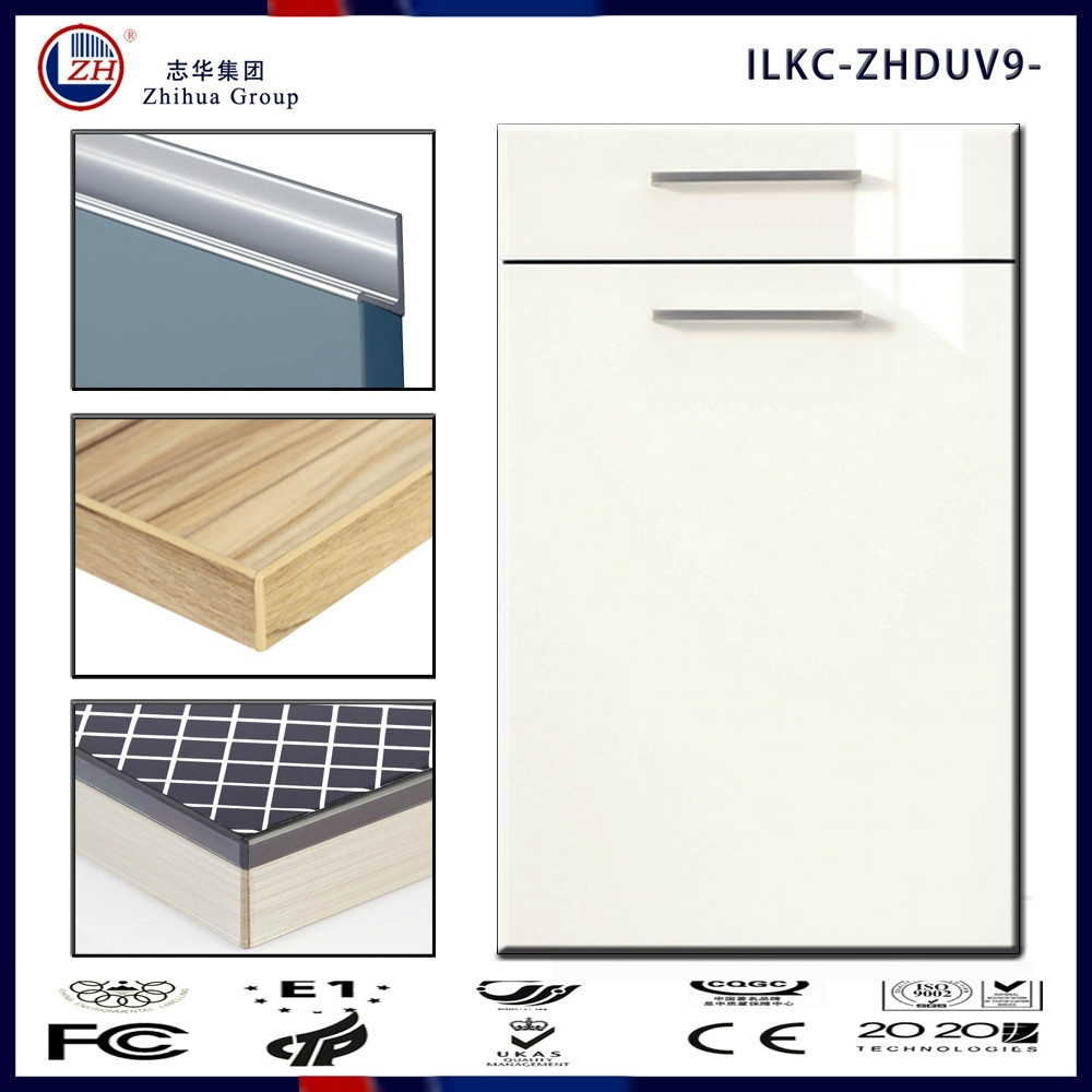 Kitchen cabinet doors acrylic - High Gloss Acrylic Kitchen Cabinet Door For Middle East Market Buy Acrylic Kitchen Cabinet Door Kitchen Cabinet Door High Gloss Acrylic Kitchen Cabinet