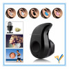 Mini Wireless Bluetooth 4 1 Stereo