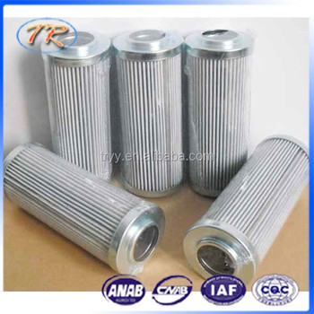 hydraulic oil filter V3051006 V series filter material china price