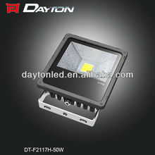 2013 new Hot sale High lumen ip65 led street light lens
