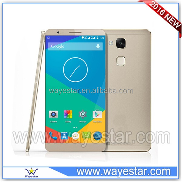 OEM Android 5.1 OS Smart Mobile Phone MTK 6580 Quad Core CPU 5inch QHD 480*854 3G samrtphone