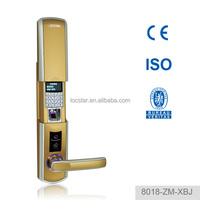 China supplier high quality digital lock safe