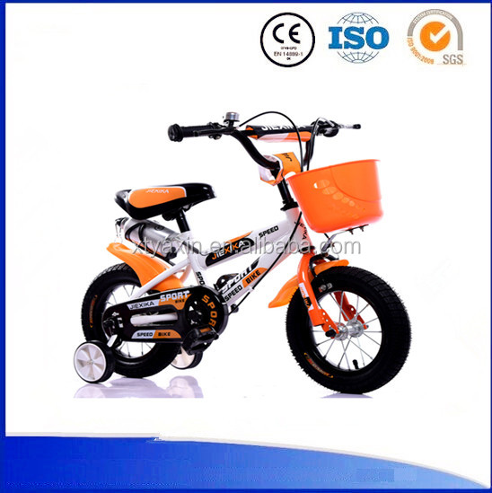wholesale china bicycles cheap super quality kids bicycle exercise bike
