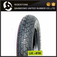 Shopping Online Discount Motorcycle Tyre