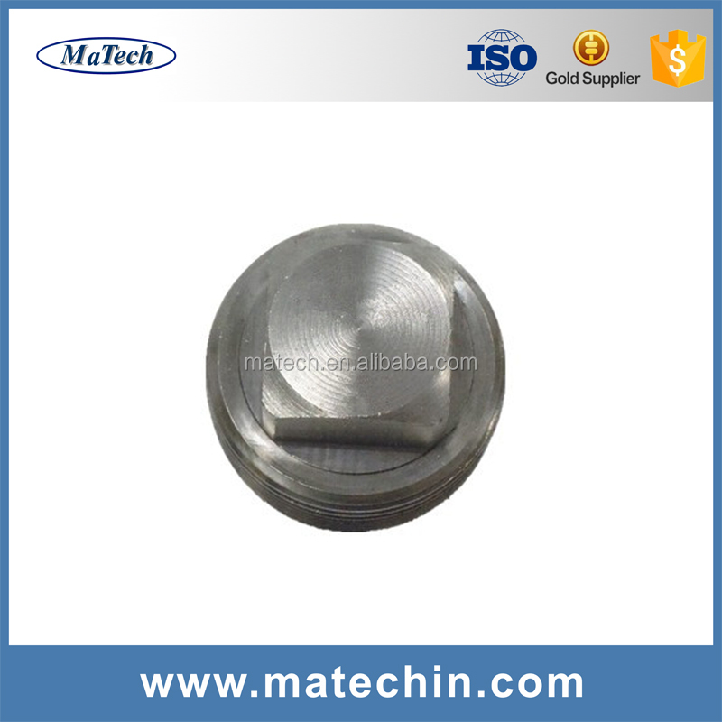 Factory Custom High Quality Precision Cnc Machining Symbols Parts