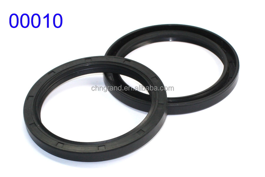 High quality and low price oil seal 80-100-10 corteco nok oil seal