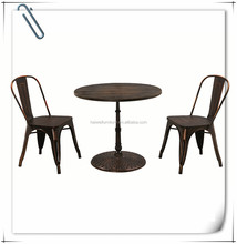 high quality commercial furniture restaurant tables specific use cafe tables and chairs