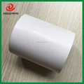 Adhesive Liner Less Thermal Label Factory