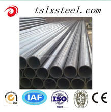 GB/T8162-1999 Seamless Pipe Steel 42CrMo