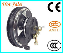magnet motor powered bicycle, 350w 20 inch electric bicycle motor kit, mid mount bicycle motor