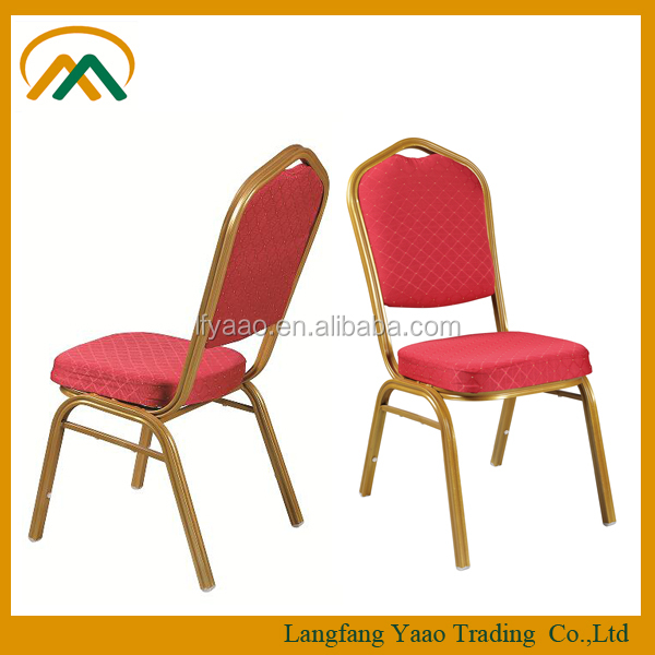 Wholesale Cheap Used Banquet Chair Stackablekp bc004 Buy