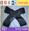 tovic butyl rubber inner tube motorcycle sale 4.10/3.50-4 inner tube 6