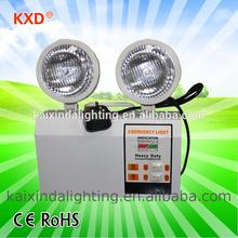 Promotional emergency light with energy saving lamp great price