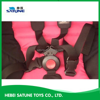 top selling seebaby baby star stroller for Russian market
