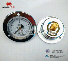 dial gauge level gauge hole diameter measuring gauge